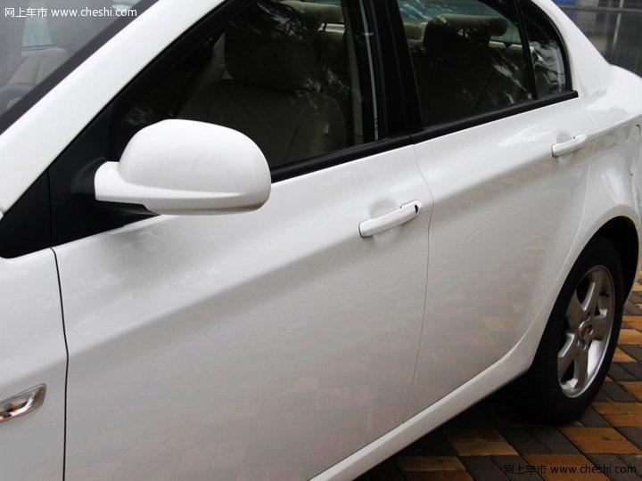 荣威 荣威350 汽车图片壁纸高清图片
