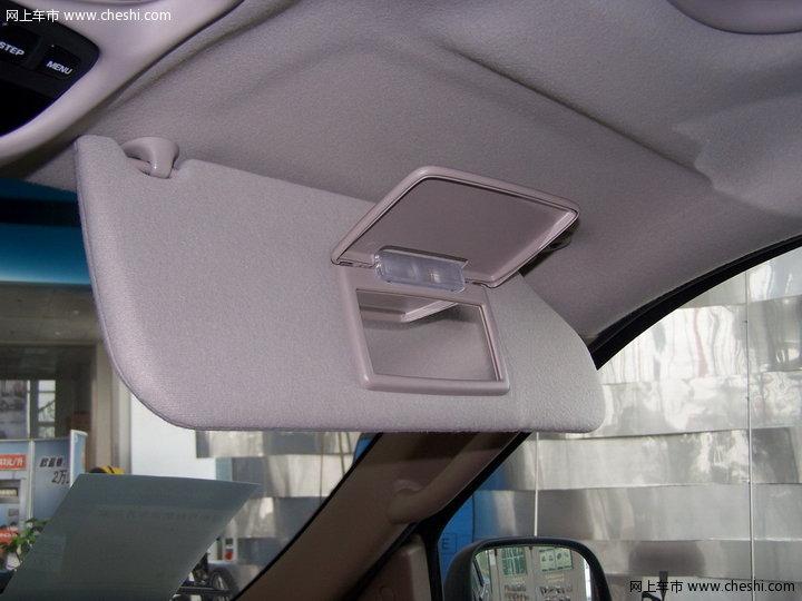 北京吉普 大切诺基 汽车图片壁纸高清图片