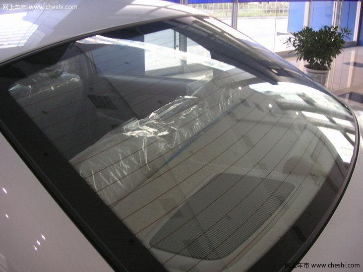 北京现代 索纳塔 汽车图片壁纸高清图片
