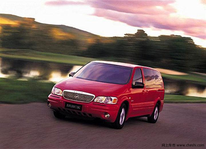 别克 GL8 汽车图片壁纸-【别克GL8其它图片35-41079张-别克别克GL高清图片