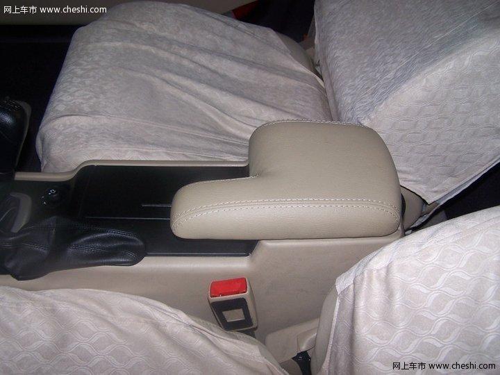 中华 骏捷 汽车图片壁纸高清图片