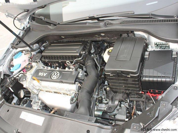 机油不要混用 汽车发动机养护基本常识 高清图片