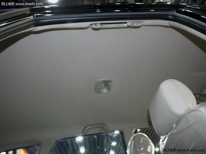 【和悦rs车厢座椅-463026张-江淮和悦rs图片大全】-网上车市高清图片