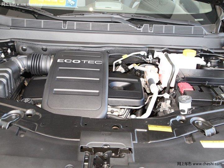 2011款 2.4 AT 舒适型