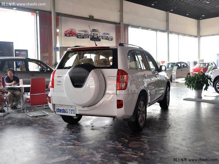 精英版 1.6L 手动 舒适型 2012款
