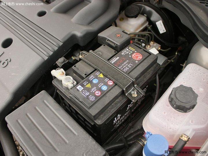 【长安CX30动力底盘-582412张-长安长安CX30图片大全】-网上车市-高清图片