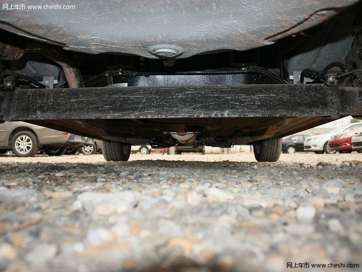 【长安CX30动力底盘-582415张-长安长安CX30图片大全】-网上车市-高清图片