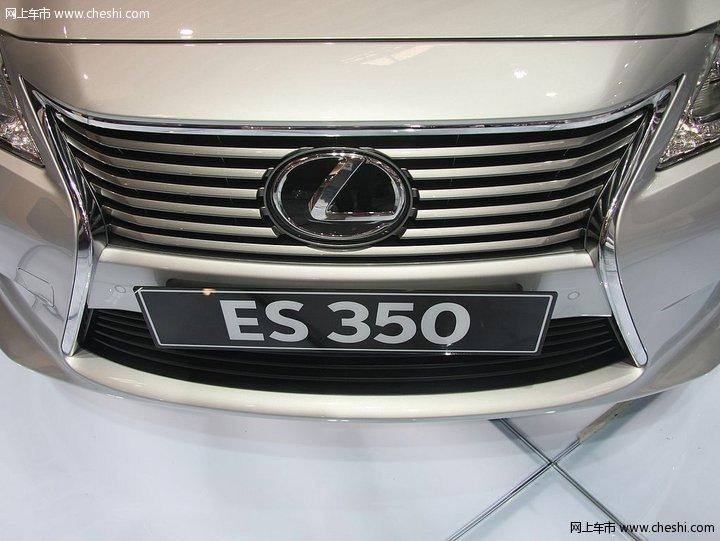 ���� ����� ���� �� �� 350 2013 ������� ������ ������� ��� ��� ������ ������� ����