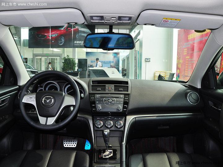 2012款 2.0 自动 轿跑 精英版