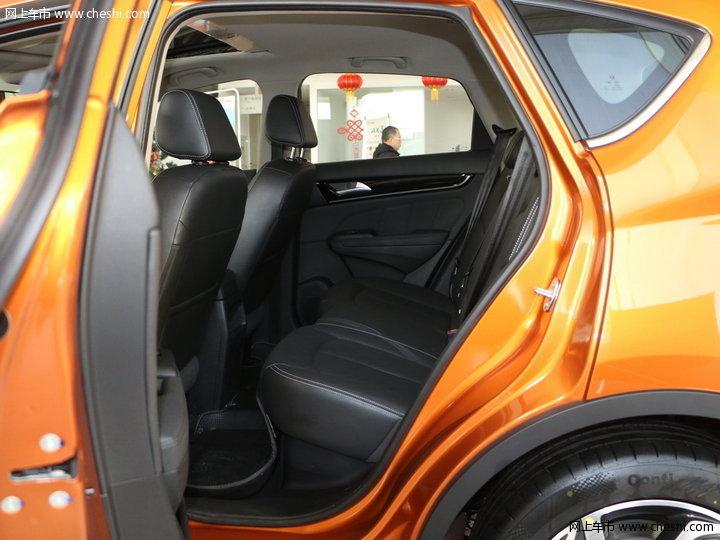 【风神ax5图片车厢-1845659张-东风座椅风神ax5风神】奔驰E300L和C级哪个贵图片