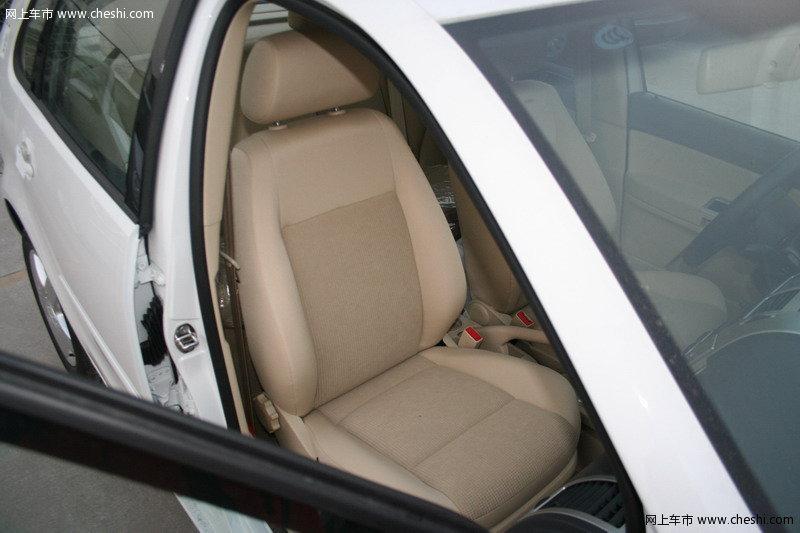 polo车厢座椅图片(715/745)_网上车市