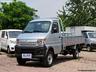 1.5L 国VI标准版单排DAM15KR  2020款