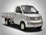 1.5L单排货车标准型国VI DAM15KR 2019款