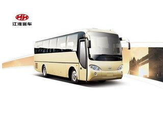 江淮客车HK