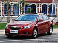 赤峰市利丰泰莱汽车销售服务有限公司