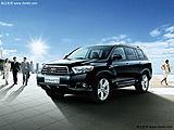 宁夏上陵迈轮汽车销售服务有限公司