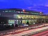 北京市华德宝汽车销售服务有限公司