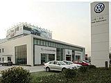 西安新白云汽车销售服务有限公司