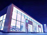 北京亚之杰合众汽车销售服务有限责任公司