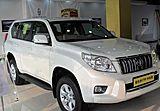 天津谷丰汽车销售有限公司