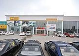 泰安宏亚汽车销售服务有限公司