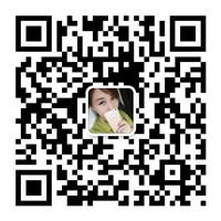 c3909522e8002a43.jpg