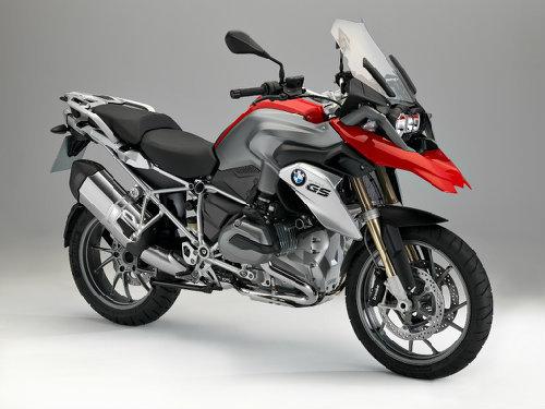 【bmw r 1200 gs摩托车】-宝马M系