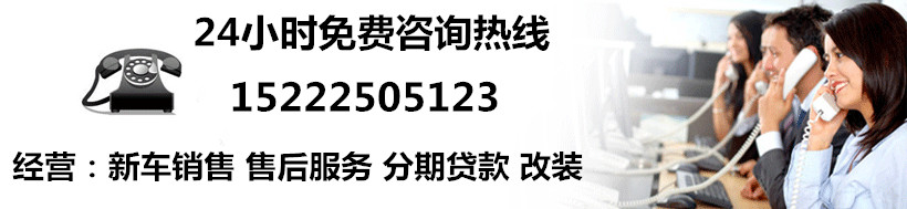 84a43d64c96ceae2.jpg
