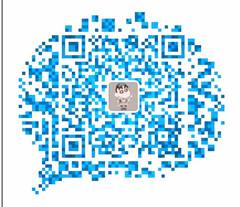 c59bacb33b1c6d17.jpg