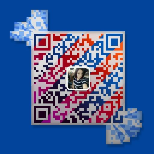 e1e7e5c699c515f4.jpg