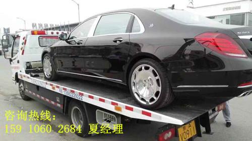奔驰s400改装轮毂 奔驰s600迈巴赫多钱图片
