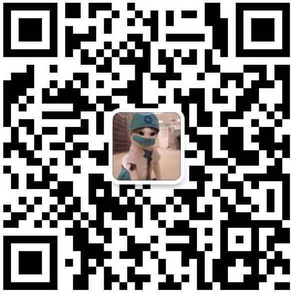 40dfb161448db740.jpg