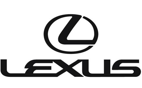 logo logo 标识 标志 设计 图标 500_310