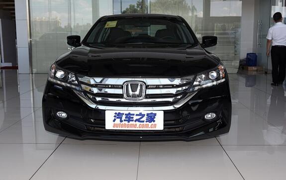 本田最便宜的车_本田最便宜的车 消费者会买单吗 新闻 蛋蛋赞