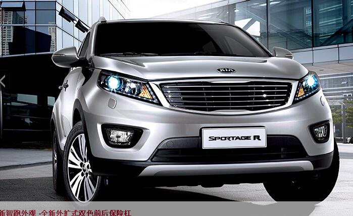 起亚即起亚汽车集团,是韩国最早的汽车制造商.2000年与现代集团合