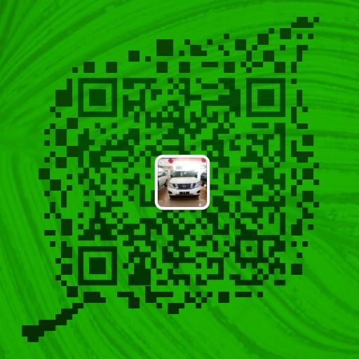3f6ecc7b39080256.jpg