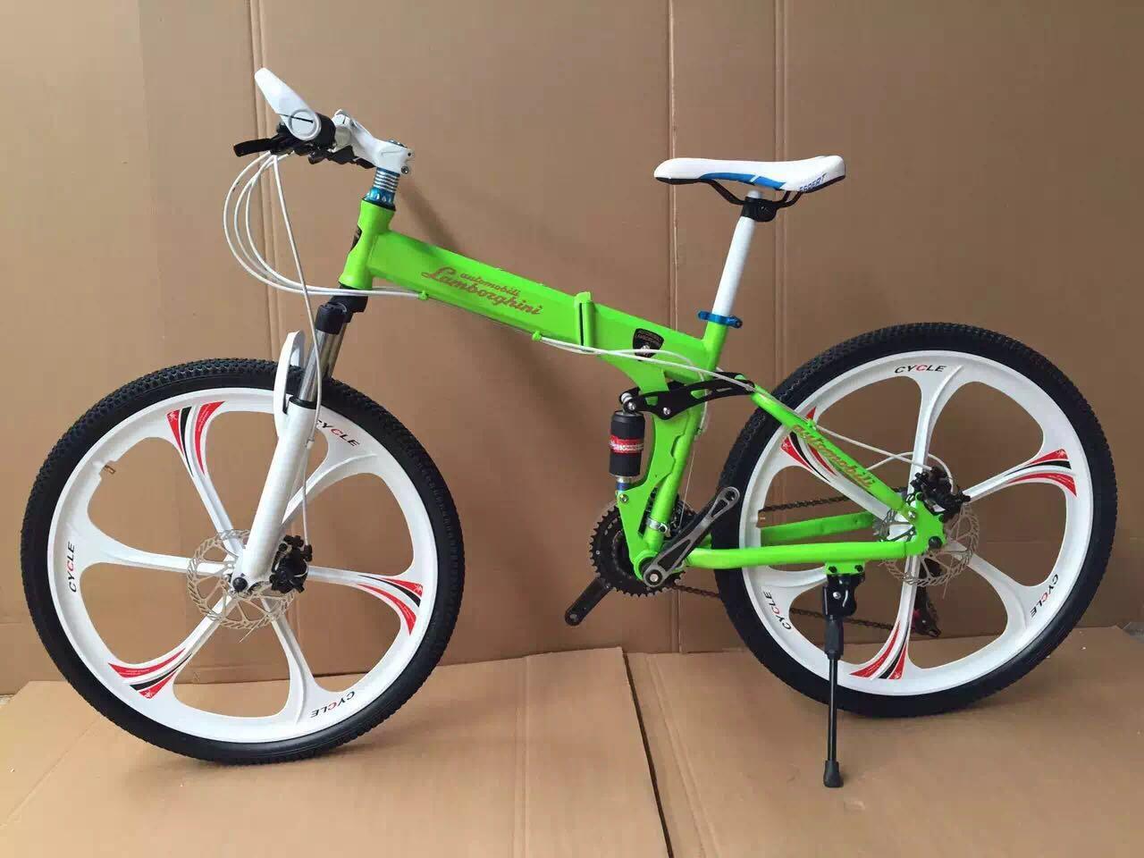 奔驰宝马路虎自行车4s店专卖纯进口 -宝马X5图片