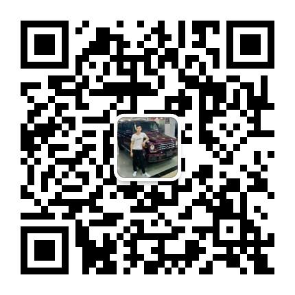 51768474780bcc13.jpg