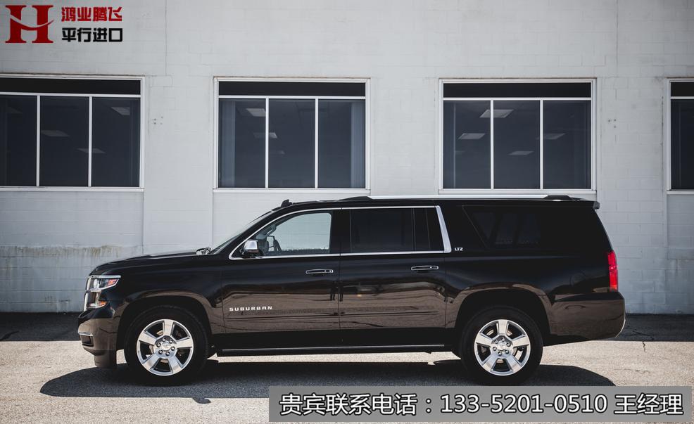 长丰猎豹xinkuan汽车-售价方面   估计这是最能吸引车友们选择美规版的地方了,美规车的价高清图片