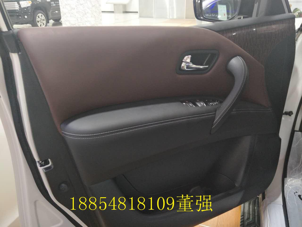 2f7db0c45360a435.jpg