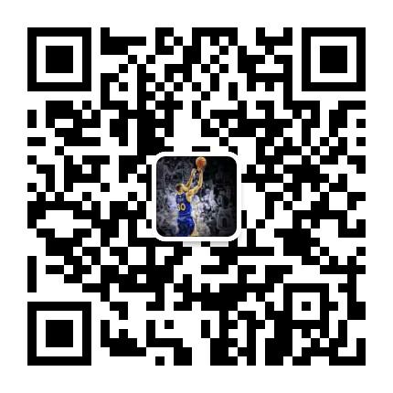 53f47db64ea9100e.jpg