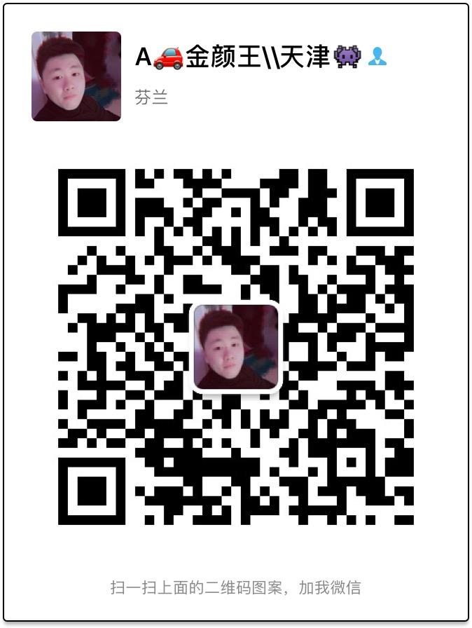 140745d479fdbb0d.jpg