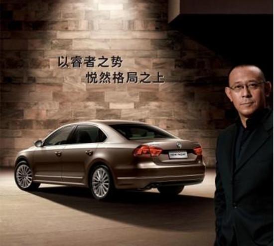原创】北京义海鸿都汽车销售有限公司大众中心处获悉,新款