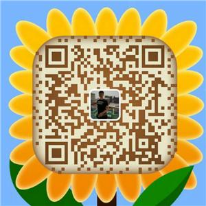 60b80360e776f85c.jpg