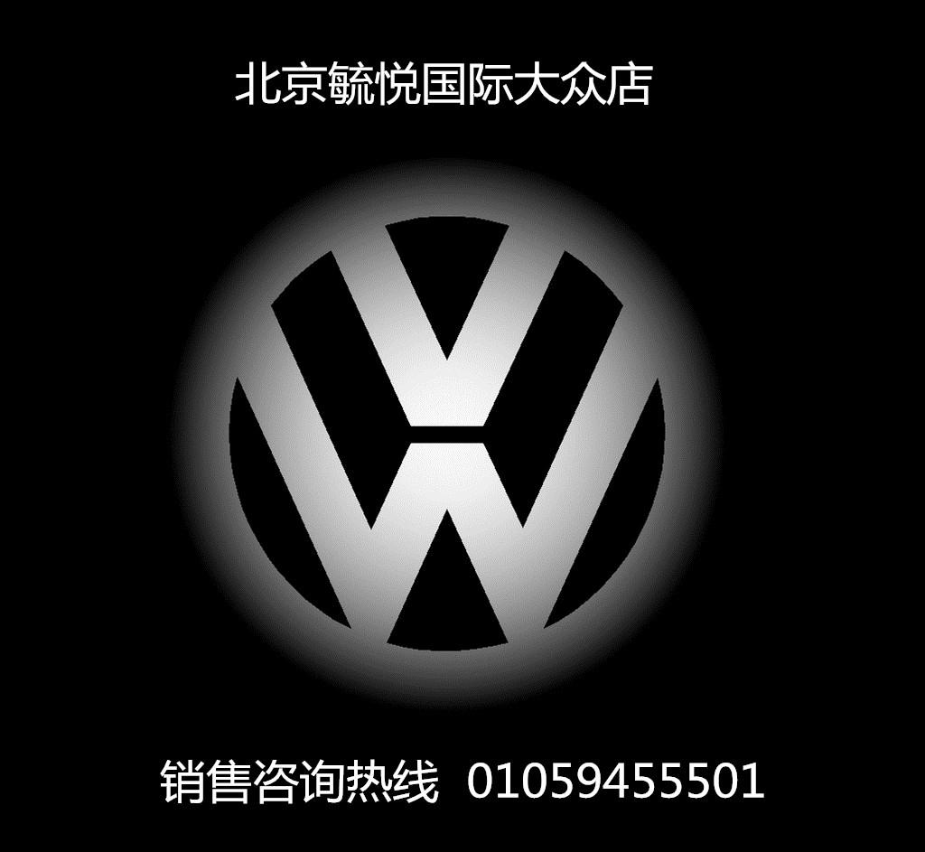 logo logo 标志 设计 矢量 矢量图 素材 图标 1024_943