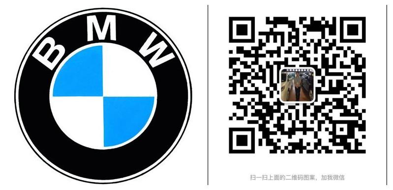 logo 标识 标志 设计 矢量 矢量图 素材 图标 799_387