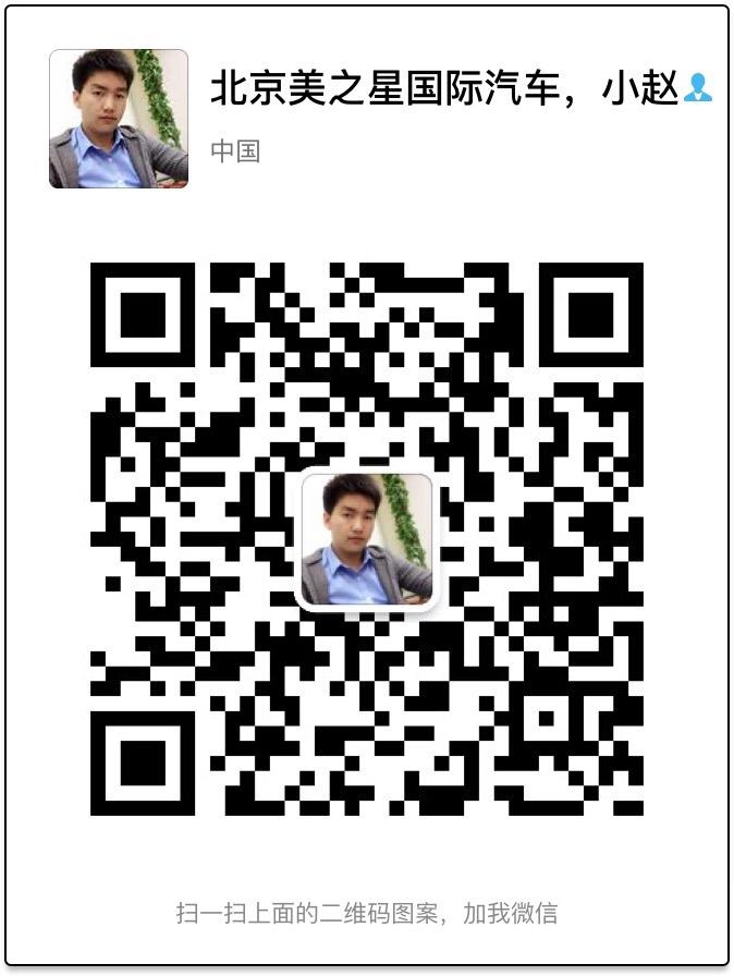 906b267fc5580095.jpg