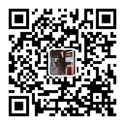 0a569a67ea4fb514.jpg