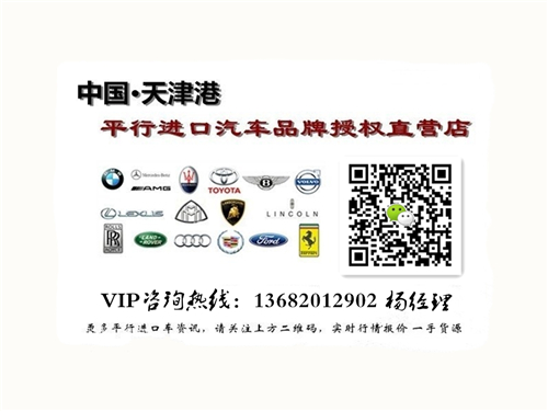 c53940caeec74739.jpg