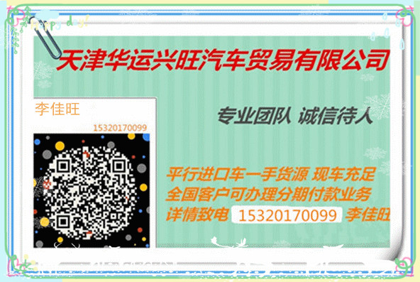 cdd3cbcc4987e444.jpg